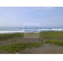 Foto de terreno habitacional en venta en, la playita, manzanillo, colima, 1843672 no 01