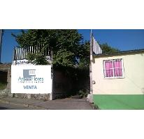 Foto de terreno habitacional en venta en  , la pochota, veracruz, veracruz de ignacio de la llave, 1400067 No. 01
