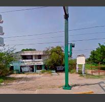 Foto de terreno comercial en venta en  , la potosina, altamira, tamaulipas, 2249791 No. 01