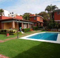 Foto de departamento en renta en, la pradera, cuernavaca, morelos, 1066229 no 01