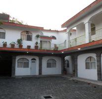 Foto de departamento en renta en, la pradera, cuernavaca, morelos, 1068085 no 01