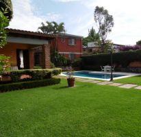 Foto de departamento en renta en, la pradera, cuernavaca, morelos, 1115727 no 01