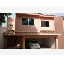 Foto de casa en venta en  , la pradera, cuernavaca, morelos, 2162048 No. 01