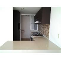 Foto de departamento en venta en  , la pradera, cuernavaca, morelos, 2208208 No. 01