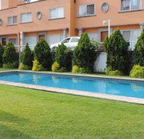 Foto de casa en condominio en venta en, la pradera, cuernavaca, morelos, 2380376 no 01
