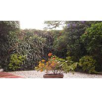 Foto de casa en venta en  , la pradera, cuernavaca, morelos, 2426164 No. 01