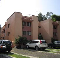 Foto de departamento en venta en  , la pradera, cuernavaca, morelos, 2522057 No. 01