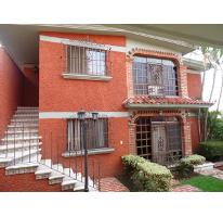 Foto de departamento en renta en  , la pradera, cuernavaca, morelos, 2620278 No. 02