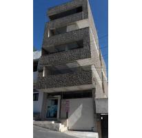 Foto de edificio en renta en  , la pradera, cuernavaca, morelos, 2631328 No. 01
