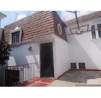 Foto de casa en venta en  , la pradera, cuernavaca, morelos, 2632710 No. 01