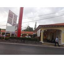 Foto de local en renta en  , la pradera, cuernavaca, morelos, 2635011 No. 01