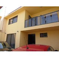 Foto de casa en venta en  , la pradera, cuernavaca, morelos, 2644816 No. 01