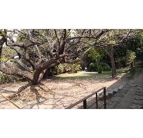 Foto de casa en venta en  , la pradera, cuernavaca, morelos, 2761518 No. 01