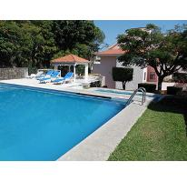 Foto de departamento en venta en  , la pradera, cuernavaca, morelos, 2874796 No. 01