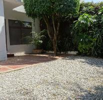 Foto de casa en venta en  , la pradera, cuernavaca, morelos, 2995289 No. 01