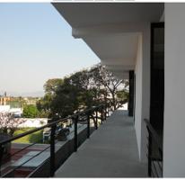 Foto de departamento en venta en  , la pradera, cuernavaca, morelos, 3238522 No. 01