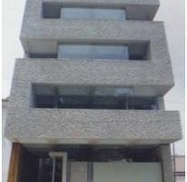 Foto de edificio en venta en  , la pradera, cuernavaca, morelos, 3313942 No. 01