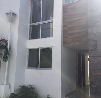 Foto de casa en venta en  , la pradera, cuernavaca, morelos, 3315282 No. 01