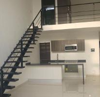 Foto de departamento en venta en  , la pradera, cuernavaca, morelos, 3583326 No. 01