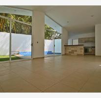 Foto de casa en venta en  , la pradera, cuernavaca, morelos, 0 No. 01