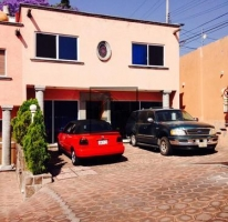 Foto de casa en condominio en venta en, la pradera, cuernavaca, morelos, 484825 no 01