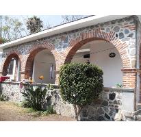Propiedad similar 2100841 en , La Pradera, Cuernavaca, Morelos.