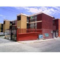 Foto de departamento en venta en, la pradera, ecatepec de morelos, estado de méxico, 843175 no 01