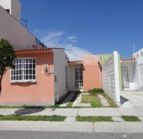 Foto de casa en venta en, la pradera, el marqués, querétaro, 1698996 no 01