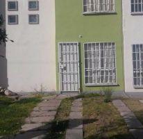 Foto de casa en venta en, la pradera, el marqués, querétaro, 1852210 no 01