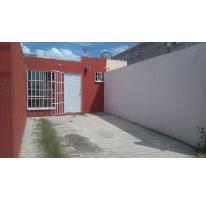 Foto de casa en venta en, la pradera, el marqués, querétaro, 2379882 no 01