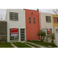 Foto de casa en venta en  , la pradera, el marqués, querétaro, 2590941 No. 01