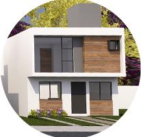 Foto de casa en venta en  , la pradera, el marqués, querétaro, 2716160 No. 01