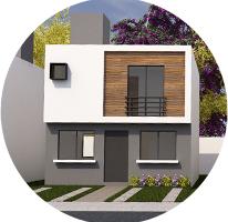Foto de casa en venta en  , la pradera, el marqués, querétaro, 2735492 No. 01