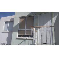 Foto de casa en venta en  , la pradera, el marqués, querétaro, 2973006 No. 01