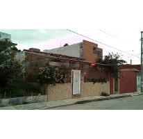 Propiedad similar 2724037 en Calle Jacarandas.
