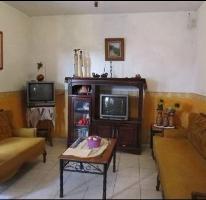 Foto de casa en venta en  , la preciosa, azcapotzalco, distrito federal, 0 No. 01