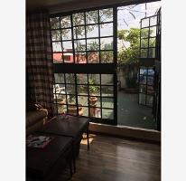 Foto de casa en venta en la presa oo, san jerónimo lídice, la magdalena contreras, distrito federal, 0 No. 01