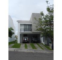 Foto de casa en venta en  , la primavera, culiacán, sinaloa, 1127733 No. 01