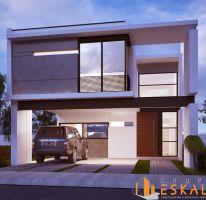 Foto de casa en condominio en venta en, la primavera, culiacán, sinaloa, 1171789 no 01