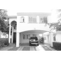 Foto de casa en venta en  , la primavera, culiacán, sinaloa, 1451979 No. 01