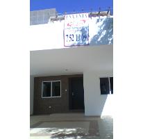 Foto de casa en venta en  , la primavera, culiacán, sinaloa, 1469819 No. 01