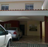 Foto de casa en venta en, la primavera, culiacán, sinaloa, 1857336 no 01