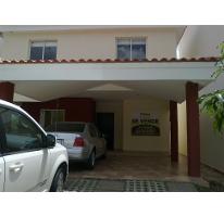 Foto de casa en venta en  , la primavera, culiacán, sinaloa, 1857336 No. 01