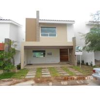 Foto de casa en venta en, la primavera, culiacán, sinaloa, 2286083 no 01