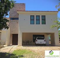 Foto de casa en venta en  , la primavera, culiacán, sinaloa, 2512629 No. 01