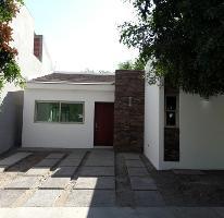 Foto de casa en venta en  , la primavera, culiacán, sinaloa, 3828871 No. 01