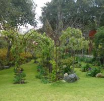 Foto de terreno habitacional en renta en, la primavera, tlalpan, df, 2023749 no 01