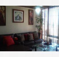 Foto de casa en venta en, la providencia, acapulco de juárez, guerrero, 2096798 no 01