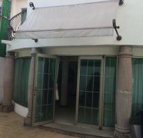 Foto de casa en condominio en venta en, la providencia, metepec, estado de méxico, 1865284 no 01