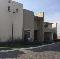 Foto de casa en condominio en venta en, la providencia, metepec, estado de méxico, 1932452 no 01